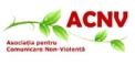 Asociatia pentru Comunicare Non-Violenta