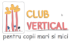Club Vertical