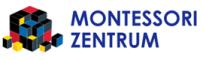 Montessori Zentrum